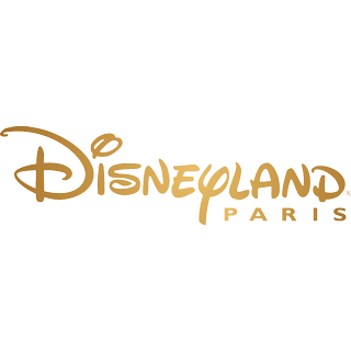 Loisir PARC D'ATTRACTION - DISNEYLAND